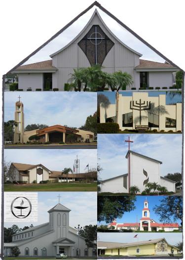 Interfaith Coucil of Sun City Center